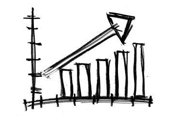 מדד תשומות הבנייה למגורים