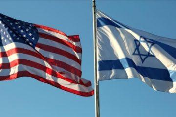 """משכנתאות בארה""""ב בהשוואה לישראל"""